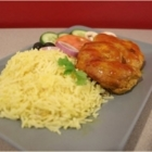 Panela - Take-Out Food - 416-440-2525