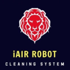 iAir Robot Cleaning System Inc