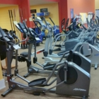 Spartan Fitness Equipment - Fitness Gyms - 709-747-2633