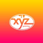XYZ Painting & Renovations