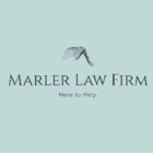 Marler Law Firm - Avocats - 905-338-2300