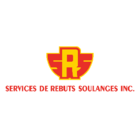 View Services de Rebuts Soulange's Saint-Laurent profile