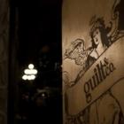 Guilt & Co. - Bars