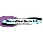 Diamond Head Motors 2006 Ltd - Car Repair & Service - 604-892-3365