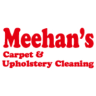 View Meehan's Carpet & Upholstery Cleaners's Navan profile