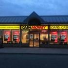 View Cash Money's Cooksville profile