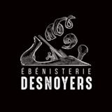 View Ébénisterie Desnoyers's Saint-Joseph-du-Lac profile