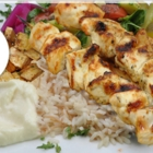 Basha - Middle Eastern Restaurants - 438-385-6600