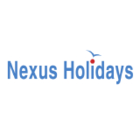 Nexus Holidays - Travel Agencies - 905-604-6488