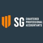SG Chartered Professional Accountants - Chartered Professional Accountants (CPA)