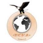 Ecna Hebdo - Magazine Subscription Agencies