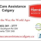 Home Care Assistance - Home Health Care Service