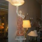 Dello Sbarba Inc - Lamp & Lampshade Stores