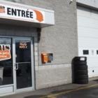 Voir le profil de Pneus A Bas Prix Saint-Eustache - Sainte-Rose