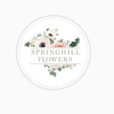 View Springhill Flowers's Thorndale profile