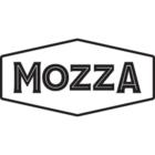 Mozza Restaurant and Lounge - Restaurants - 604-279-8303