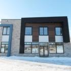 Voir le profil de Poêles et Foyers Futuristes - Saint-Édouard-de-Napierville