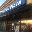 Dominos Pizza - Pizza et pizzérias - 905-432-1234