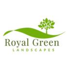 Royal Green Landscapes - Landscape Contractors & Designers