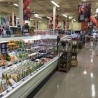 Provigo - Grocery Stores - 450-621-1115