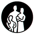 Family Chiropractic Clinic - Logo