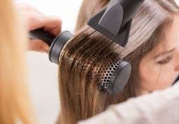 Professional hair products at affordable prices in Toronto