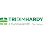 Voir le profil de Hardy Filtration Inc. - Sainte-Mélanie