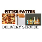 Pitter Patter Delivery Service