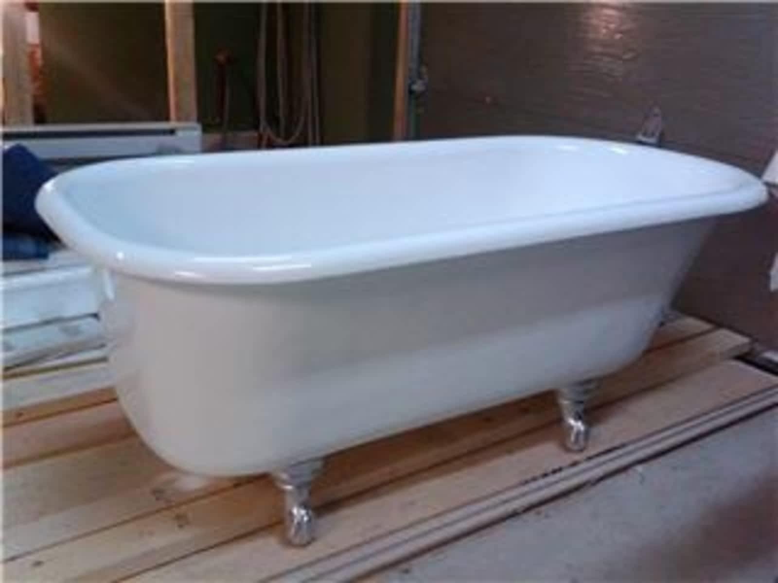 dessin baignoire ancienne with dessin baignoire ancienne. Black Bedroom Furniture Sets. Home Design Ideas