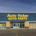 Auto Value Parts Stores - Airdrie - New Auto Parts & Supplies - 403-948-1616