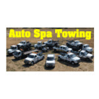 Auto Spa Towing - Grossistes et fabricants de piles