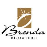 Voir le profil de Bijouterie Brenda - Drummondville