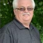 Steven J. Obranovich, CGA - Chartered Professional Accountants (CPA) - 905-632-8400