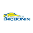 Garage Eric Bonin - Auto Repair Garages