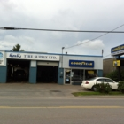 Hank's Tire Supply Ltd - Tire Retailers - 613-257-1162