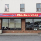 Sammy's Chicken Coop - Middle Eastern Restaurants