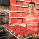Cartem's Donuterie - Donuts - 778-708-0996