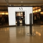Armani Exchange - Clothing Stores - 604-266-1556
