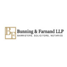 Bunning & Farnand - Family Lawyers