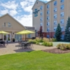 Homewood Suites by Hilton Toronto-Oakville - Hotels - 905-829-9998