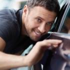Carrossier ProColor Baie St-Paul - Réparation de carrosserie et peinture automobile