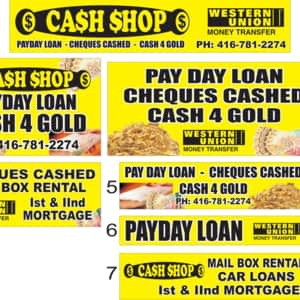 Fast cash loans omaha ne picture 2