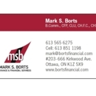 Mark S Borts Insurance & Financial Services - Agents d'assurance