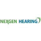 NexGen Hearing - Prothèses auditives