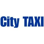 City Taxi - Taxis