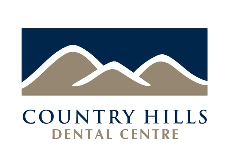 photo Country Hills Dental Centre