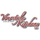 Yourstyle Kitchens Ltd - Ceramic Tile Dealers - 709-747-7050