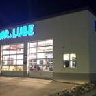 Mr. Lube - Huiles lubrifiantes - 306-694-4224