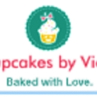 Cupcakes by Viola - Bakeries
