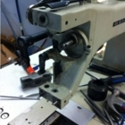 A.B. Sewing Machine Repairs - Sewing Machine Stores